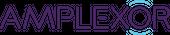 AMPLEXOR Adriatic d.o.o., rešitve za upravljanje dokumentov in procesov d.o.o.