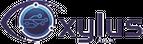 OXYLUS d.o.o. za trgovinu, usluge i proizvodnju