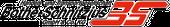 Bothe-Schnitzius GmbH & Co.