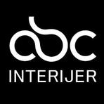 ABC INTERIJER trgovina i usluge d.o.o.