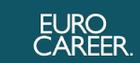 EURO CAREER j.d.o.o.