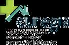Curegia GmbH, Ambulante Pflege und Physiotherapie
