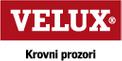 VELUX Hrvatska d.o.o.