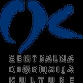 CENTRALNA DIMENZIJA KULTURE d.o.o. za poslovne usluge