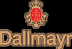 Dallmayr Vending d.o.o. k.d.