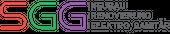 SGG Renovierung GmbH