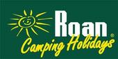 ROAN CAMPING HOLIDAYS turistička agencija d. o. o.
