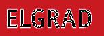 ELGRAD d.o.o. za proizvodnju, trgovinu i usluge