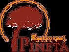 Restaurant Pineta (Kuver grupa d.o.o.)