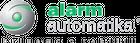 ALARM AUTOMATIKA zaštitni, multimedijalni i komunikacijski sustavi, d. o. o.