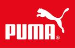 Puma Sport Hrvatska d.o.o.