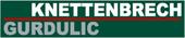 Knettenbrech + Gurdulic Service GmbH & Co. KG