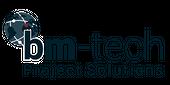 BM-Tech GmbH