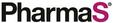 PharmaS d.o.o. za proizvodnju i promet lijekova