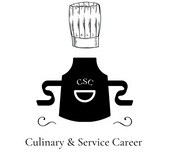 Culinary & Service Career