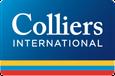 Colliers Advisory d.o.o. za poslovanje nekretninama, trgovinu i usluge