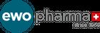 EWOPHARMA d.o.o. za promet medicinskim proizvodima