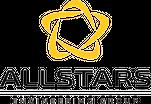 Allstars Engineering društvo s ograničenom odgovornošću za usluge