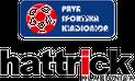 Hattrick-PSK društvo s ograničenom odgovornošću za priređivanje igara na sreću