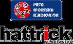 HATTRICK-PSK d.o.o.