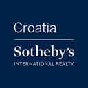 CROATIA SOTHEBY'S INTERNATIONAL REALTY