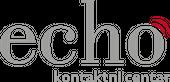 ECHO kontaktni centar društvo s ograničenom odgovornošću za usluge