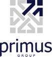 PRIMUS GROUP HRM društvo s ograničenom odgovornošću za usluge
