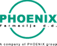 PHOENIX Farmacija d.d.