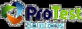 ProTest Solutions d.o.o. / Ključ Savjetovanje d.o.o.