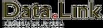 Data-link d.o.o., trgovačko društvo za pružanje knjigovodstvenih usluga