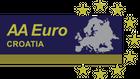 AA Euro Croatia d.o.o.