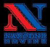 NARODNE NOVINE, dioničko društvo za izdavanje i tiskanje Službenog lista Republike Hrvatske, službenih i drugih obrazaca te za trgovanje školskim i ur