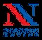 NARODNE NOVINE, d.d.