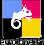 EURO TONER d.o.o. za trgovinu i usluge