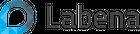 LABENA društvo s ograničenom odgovornošću za savjetovanje i trgovinu laboratorijske i procesne opreme