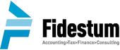 Fidestum d.o.o. za trgovinu i usluge