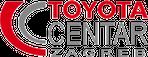 Toyota Centar Zagreb d.o.o.
