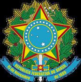 Embaixada da República Federativa do Brasil em Zagreb