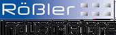 Rößler Industrietore GmbH