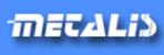 METALIS društvo s ograničenom odgovornošću za proizvodnju metalnih proizvoda