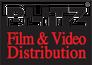 Blitz film i video distribucija d.o.o.