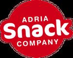 Adria Snack Company d.o.o.