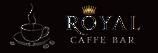 Termotehna trgovina d.o.o. - Royal CAFFE bar, Apartmens & Rooms
