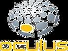 OCULUS društvo s ograničenom odgovornošću za elektroinstalacije i montažu