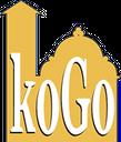 Villa Kogo & Pizzeria Kogo (U.O. Kogo)
