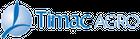 Timac Agro d.o.o. za trgovinu i usluge