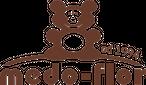 MEDO-FLOR, društvo s ograničenom odgovornošću za proizvodnju, trgovinu i usluge