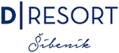 D-Resort Šibenik (DOGUS MARINA HOTELI d.o.o.)