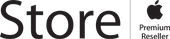 Store Ltd.