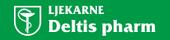 Ljekarne Deltis Pharm